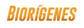 biorigenes